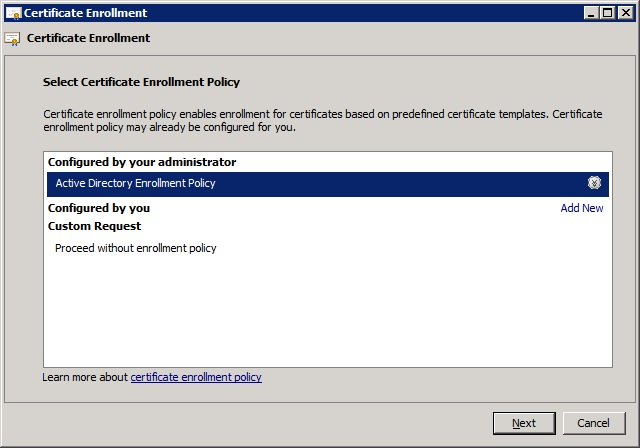 Deploying lync2013 web apps server for Vpn access request form template