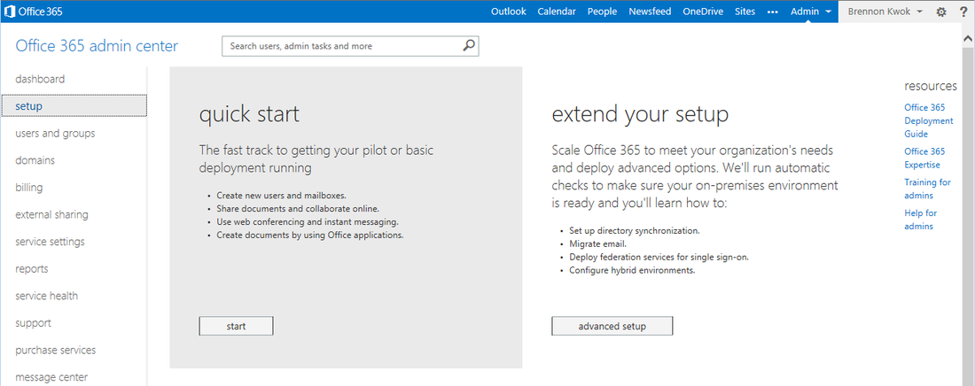 Road to Lync Hybrid Split-Domain with Shared SIP Address Space
